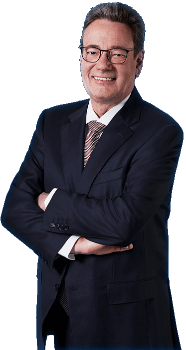 Dr Thomas Nick Kasperknacke Rechtsanwälte Stuttgart