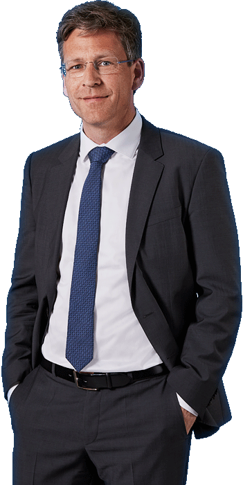 Dr Wolfram Sitzenfrei Kasperknacke Rechtsanwälte Stuttgart