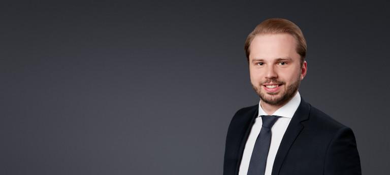 anwalt_nowak2