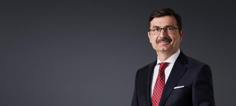anwalt_schuetz
