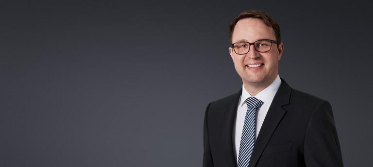 anwalt_krappel