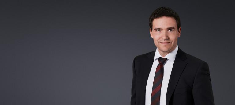 anwalt_spilok