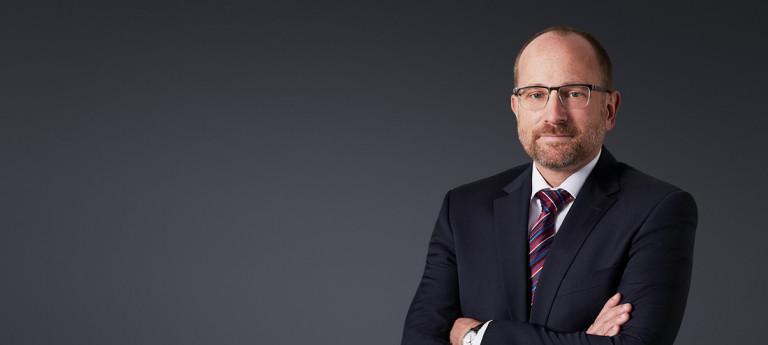 anwalt_dollmann