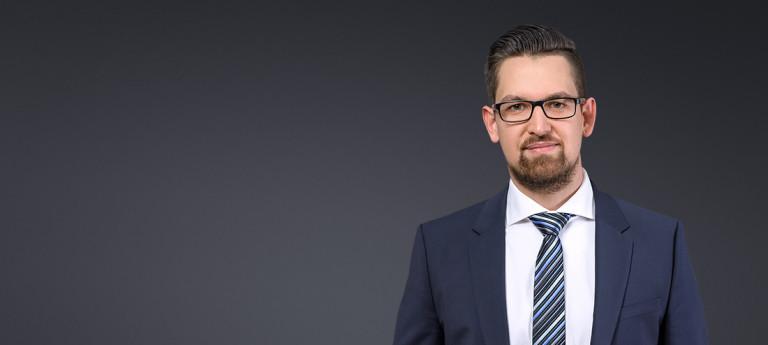 anwalt_villegas